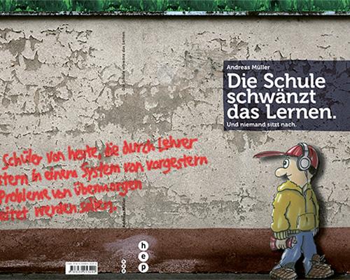 DECKBLATTbuch4